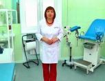 Лечение дисплазии шейки матки QMR