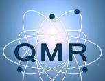 Лечение эрозии шейки матки в Запорожье методом QMR