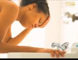 Лечение эрозии матки Запорожье